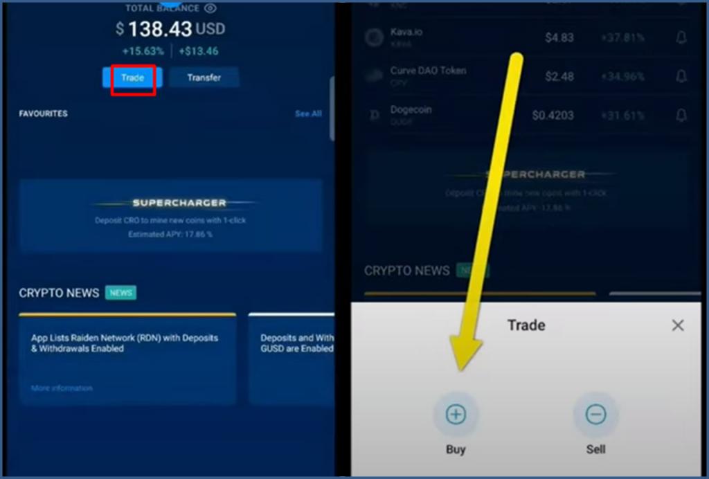 dollar to naira crypto.com