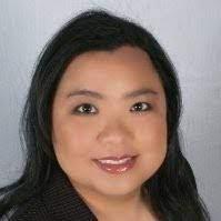 Angy Chin - President - BIC Group LLC | LinkedIn