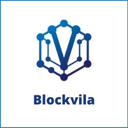 blockvila Nigeria