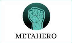 Metahero