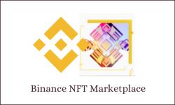 NFT Marketplace