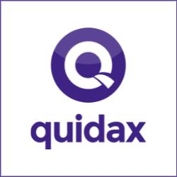 quidax Nigeria