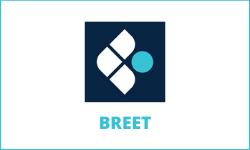Breet app
