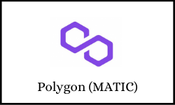 Polygon (MATIC) Review