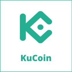 kucoin top bitcoin exchanges in Nigeria