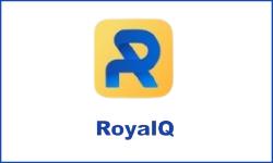 RoyalQ